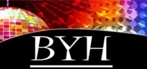 LogoBYH