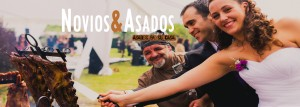 Novios&Asados_Web1
